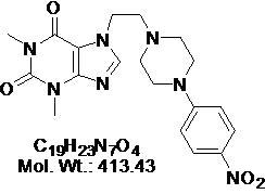 GLXC-05718