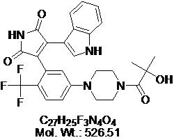 GLXC-05720