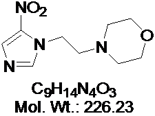 GLXC-05724