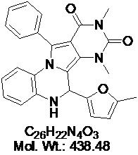 GLXC-05728
