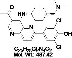 GLXC-05730