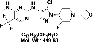 GLXC-05732