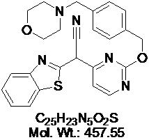 GLXC-05733