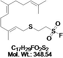GLXC-05740