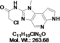 GLXC-05741