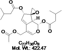 GLXC-05748