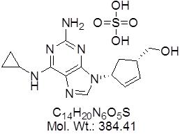 GLXC-05757