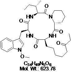 GLXC-05762