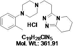 GLXC-05763