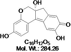 GLXC-05764