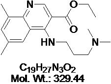 GLXC-05767