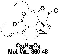 GLXC-05768