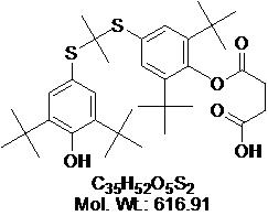 GLXC-05769