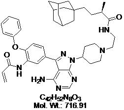 GLXC-05773
