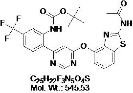 GLXC-05775