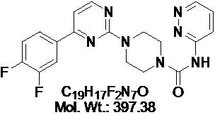 GLXC-05777