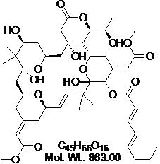 GLXC-05778