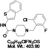 GLXC-05781
