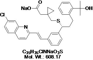 GLXC-05789