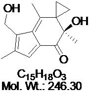 GLXC-05790