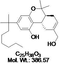 GLXC-05794