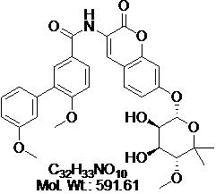 GLXC-05795