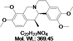 GLXC-05799