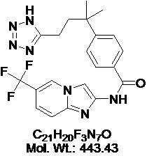 GLXC-05802
