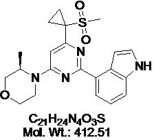 GLXC-05810
