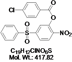GLXC-05811