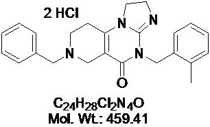 GLXC-05814