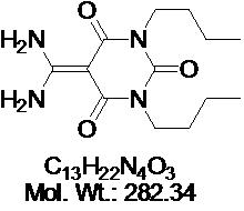 GLXC-05816