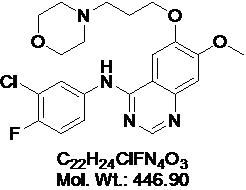 GLXC-05820