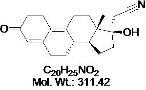 GLXC-05824
