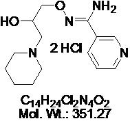 GLXC-05825