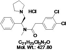 GLXC-05827