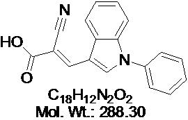 GLXC-05831