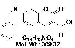 GLXC-05832