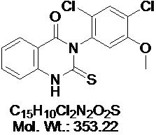 GLXC-05833