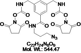 GLXC-05836