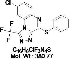 GLXC-05837