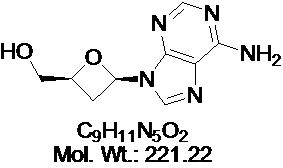 GLXC-05841
