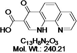 GLXC-05844