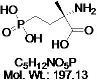GLXC-05846