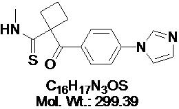GLXC-05849