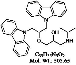 GLXC-05852