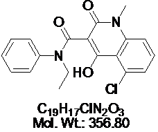 GLXC-05853