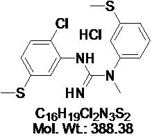 GLXC-05858