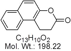 GLXC-05859