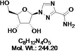 GLXC-05861